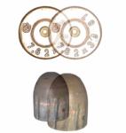 Bullet comparison microscopy