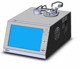Flash Point Analyzer Series MFPA-015