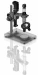 High Quality 3D Digital Microscope Top-Eye P1